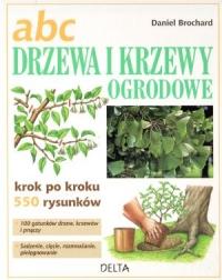 Abc drzewa i krzewy ogrodowe-op.tw