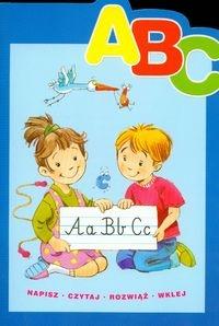 ABC Napisz