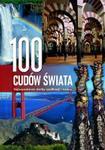 100 cudów świata-op.tw