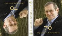 70 Księga urodzinowa dla Normana Daviesa