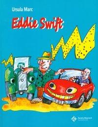 Eddie Swift