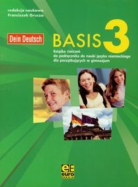 Basis 3 ćwiczenia