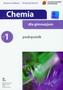 Chemia dla gim cz.2-podręcznik