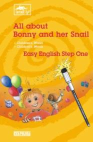 All about Tom`s Crazy Daisy - Easy English Step Two