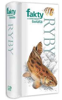 Fakty o zwierzętach świata Ryby