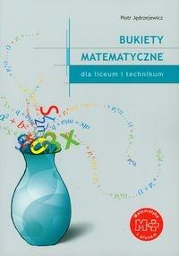 Bukiety Matematyczne