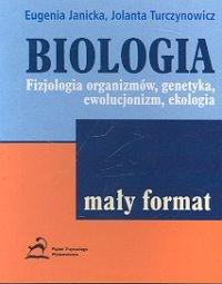 Biologia Mały format