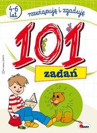 101 zadań