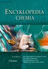 Enc.chemia-tw.op