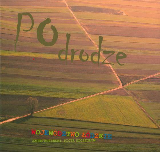 Po drodze-województwo łódźkie-tw.op