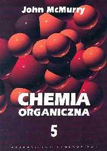 Chemia organiczna część 5 - John McMurry