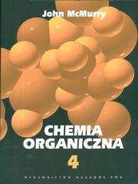 Chemia organiczna część 4 - John McMurry