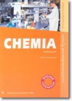 Chemia Podręcznik Zakres podstawowy - Maria Koszmider