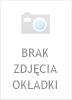 Atlas polski t.1