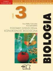 Biologia cz.3 szk.śr-podręcznik