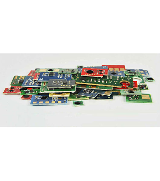 Chip  Drum Samsung ML5510 MLT-R309
