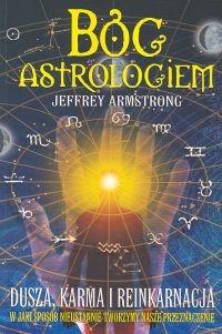 Bóg astrologiem op.m
