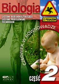 Biologia cz.2-podr.szk.śr
