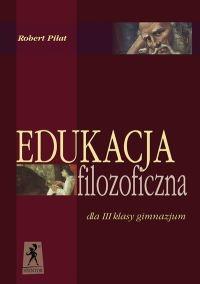 Edukacja filozoficzna 3
