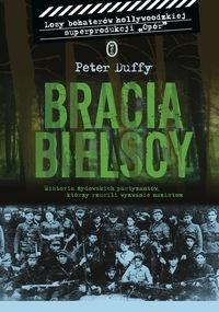 Bracia bielscy-op.tw