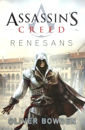 Assassin`s Creed: RENESANS