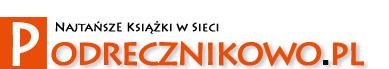 Podrecznikowo.pl