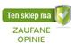 Podrecznikowo.pl - Zaufane opinie